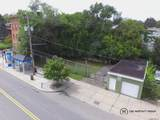 457 South Pearl St - Photo 3