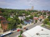 457 South Pearl St - Photo 4
