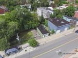 457 South Pearl St - Photo 7