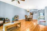 4302 Foxwood Dr South - Photo 14