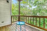 4302 Foxwood Dr South - Photo 17