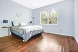 4302 Foxwood Dr South - Photo 24