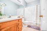 4302 Foxwood Dr South - Photo 26