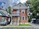 882 Strong St - Photo 1