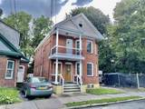 882 Strong St - Photo 2