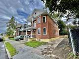 882 Strong St - Photo 3