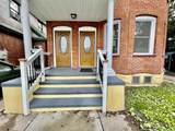882 Strong St - Photo 6