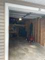 2000 Curry Rd - Photo 26