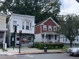 256 Delaware Av - Photo 1