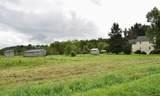 412 Auriesville Rd - Photo 54
