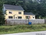 603 Us Rt 9 - Photo 2