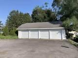 363 Delaware Av - Photo 14