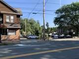 363 Delaware Av - Photo 2