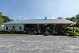 4120 State Rt 7 - Photo 27