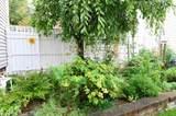 160 2ND ST - Photo 63