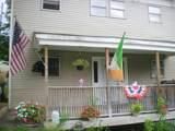 156 North St - Photo 1