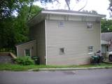 156 North St - Photo 5