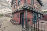 97 Fulton St - Photo 75