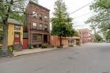 359 Hamilton St - Photo 1