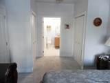 8 Wall St - Photo 12
