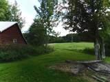 980 Huntersland Rd - Photo 21