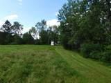 980 Huntersland Rd - Photo 25
