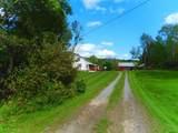 980 Huntersland Rd - Photo 5