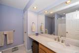 4306 Foxwood Dr South - Photo 17