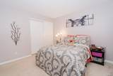 4306 Foxwood Dr South - Photo 21