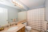 4306 Foxwood Dr South - Photo 23
