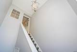 4306 Foxwood Dr South - Photo 25