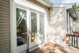 4306 Foxwood Dr South - Photo 28