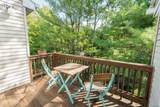 4306 Foxwood Dr South - Photo 29