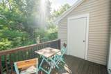4306 Foxwood Dr South - Photo 30