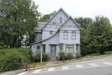 1 Front St - Photo 1