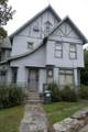 1 Front St - Photo 33
