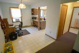 5, 7, 9 Simione Ct - Photo 10
