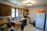 5, 7, 9 Simione Ct - Photo 11