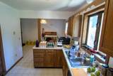 5, 7, 9 Simione Ct - Photo 13