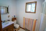 5, 7, 9 Simione Ct - Photo 15