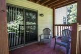 5, 7, 9 Simione Ct - Photo 18