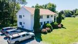 5, 7, 9 Simione Ct - Photo 2