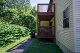 5, 7, 9 Simione Ct - Photo 21