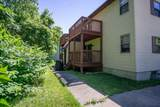 5, 7, 9 Simione Ct - Photo 22