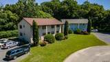 5, 7, 9 Simione Ct - Photo 4