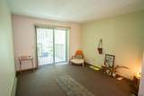 5, 7, 9 Simione Ct - Photo 9