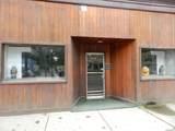 163 Broadway - Photo 4
