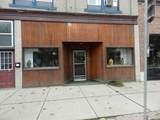 163 Broadway - Photo 5