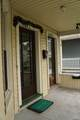 1491 Rugby Rd - Photo 1