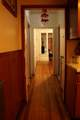 1491 Rugby Rd - Photo 7